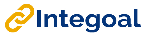 Integoal - SAP Business ByDesign Specialist